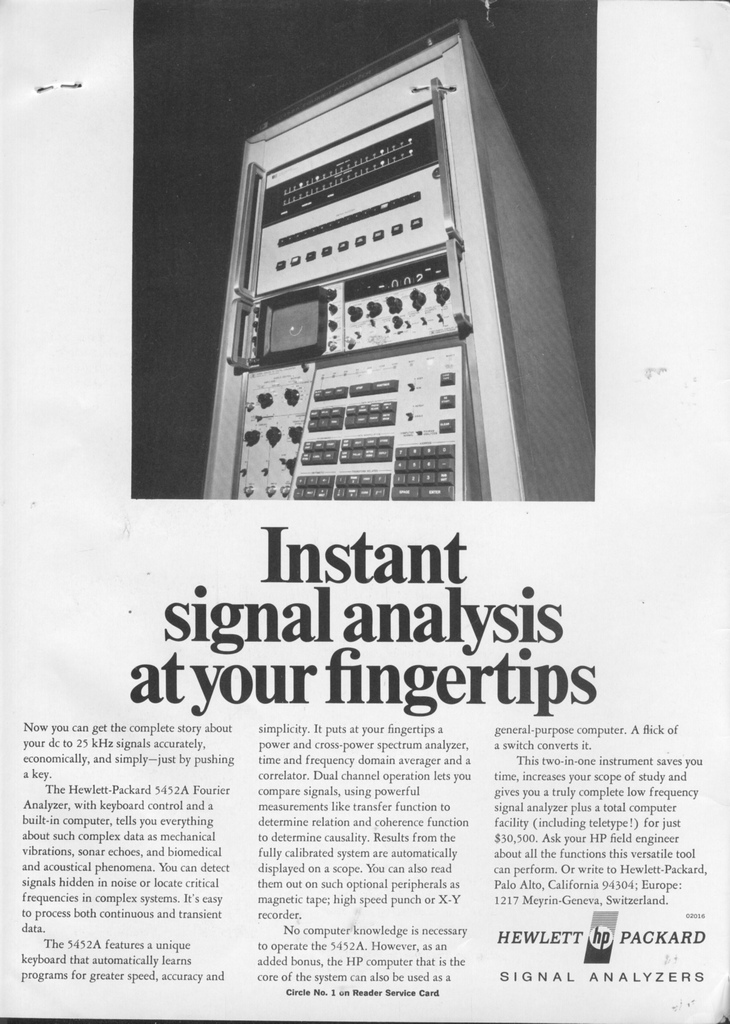 HP_5242A_Fourier_Analyser_IEEE_spectrum_jan_1971.jpg