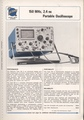 Oscilloscope_tektronix_454A_product_report1.jpg