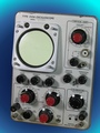 Scope_Tektronix_310A._face_avant.JPG