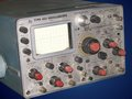 scope_Tektronix_453_face_avant.jpg