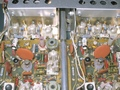 scope_Tektronix_453_preampli.jpg