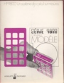 9800_model10_calculateur_cassette_mathematics.jpg