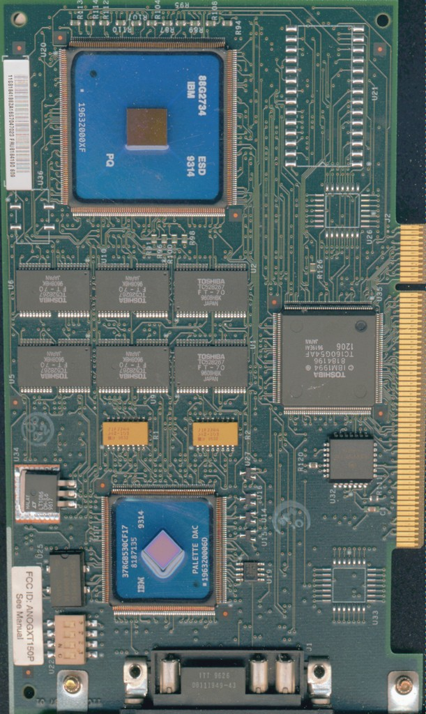 carte_Video_station_IBM_risc.jpg