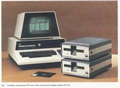 Rhode_Schwarz_news_93_1981_controleur_PET_Commodore_lecteur_diskets.jpg
