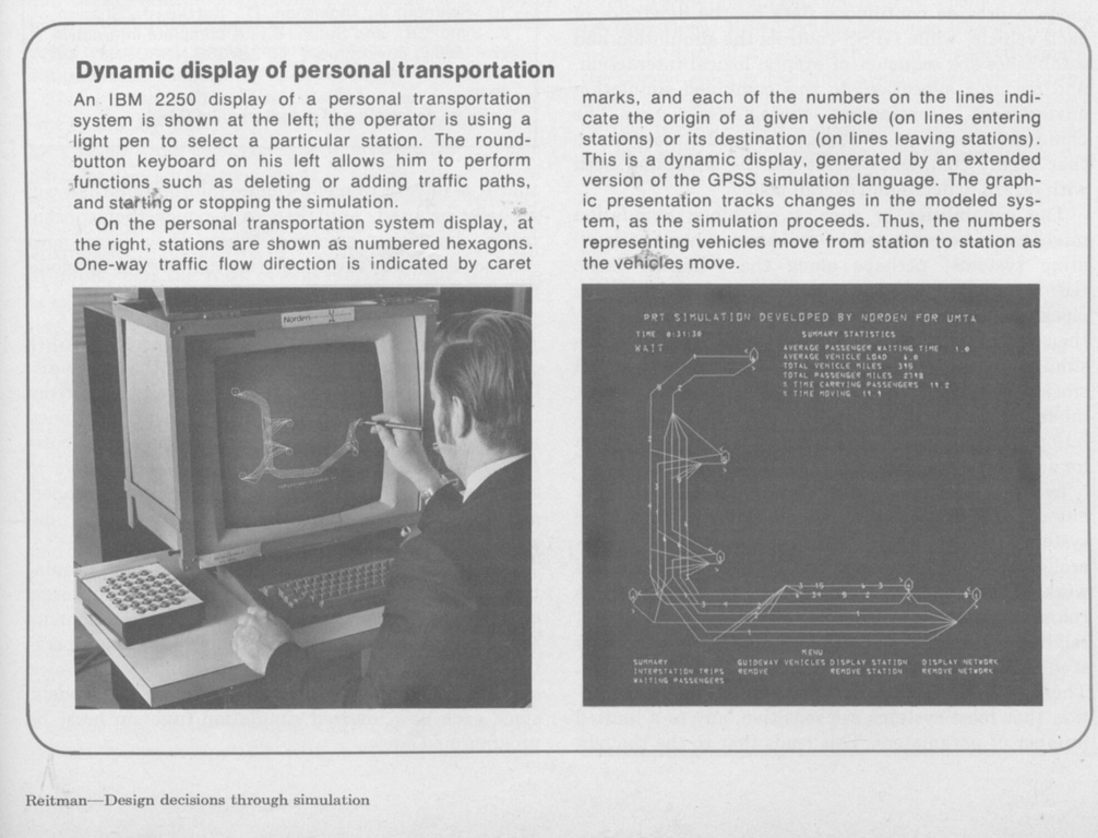 IBM2250_graphic_display_vector_for_simulations_IEEE_spectrum_march_1974.jpg