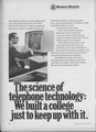 light_pen_CAD_CRT_Western_electric_recruitment_IEEE_spectrum_nov_1969.jpg