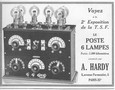 SV75_septembre_1923_reclame_radio_6_lampes_exterieures_HARDY.jpg