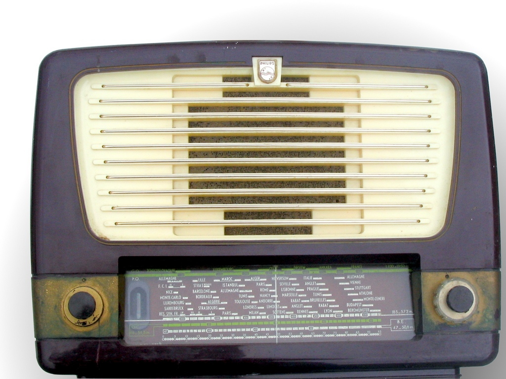 Radio_Philips_Plastique_rouge_brique.jpg