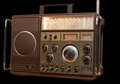 Grundig Satellit 1400SL