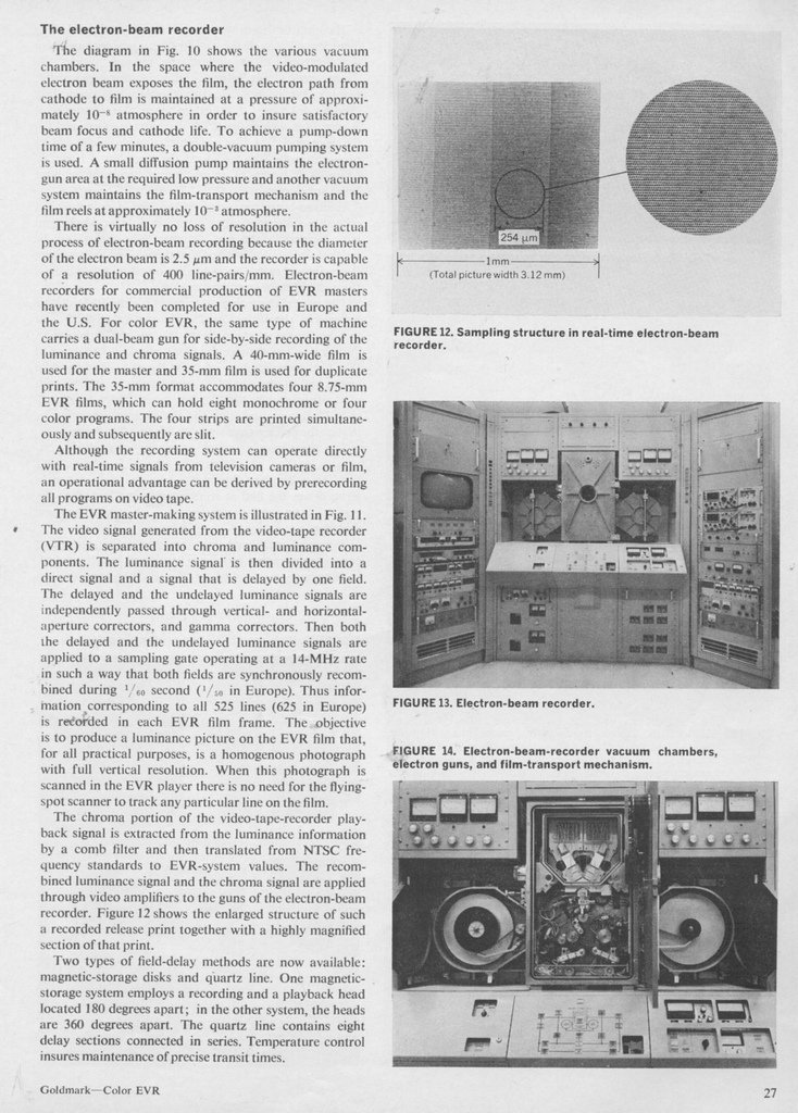 Color_Electronic_Video_Recording_CBS_electron_beam_recorder_IEEE_spectrum_sept_1970.jpg